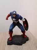 Figura Capitán América - foto