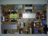 FUENTE Samsung PD46A1-PM - foto