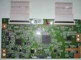 T-CON Samsung bn41-01678 S1000FAPC2lV0.3 - foto