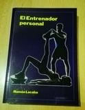 Manual del entrenador personal - foto