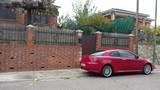 ALFA ROMEO - GT BERTONE 1. 9JTD 150CV - foto