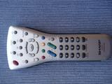 Venta de mando a distancia para tv SHARP - foto