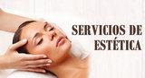 ESTÈTICA servicios - foto