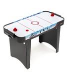 -Air hockey - foto