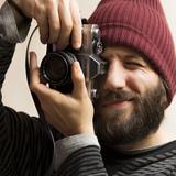 Fotógrafo barato Pamplona (DESCRIPCIÓN) - foto