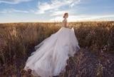 Fotos: boda económica - foto
