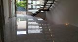 Pulimentos y brillo de soleria marmol... - foto