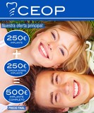 Implante dental  completo 500 euros - foto