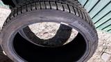 Se venden las siguientes ruedas - foto