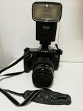 Canon eos 650 - foto