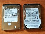 Disco duro externo 2,5-750gb - foto