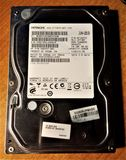 seagate  barracudada- 500gb-sata- 3,5 - foto