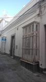 ROSARIO - foto