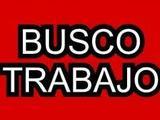 BUSCO EMPLEO DE DEPENDIENTE - foto
