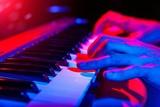 Reparación Instrumentos musicales - foto