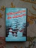 Pack 4 cintas de cassette 50 villancicos - foto