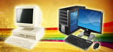 Arreglo de ordenadores Cartagena - foto