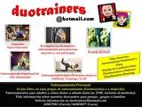 Entrenador Personal y Dietas - foto