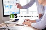 Curso Excel personalizado. Bolsa de 10h - foto