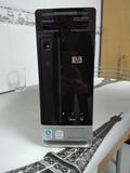 Torre de ordenador HP Slimline S3000 - foto