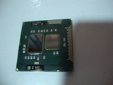 Procesador intel  i5-430m 2.26ghz slbpn - foto