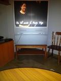 retroproyector tv.50 pulgadas - foto