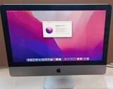 Apple iMac 21.5 I5 16Gb 500Gb 2011 - foto