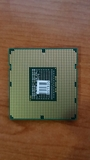 Intel Xeon E5530 2.40ghz 8mb  quad core - foto