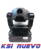 Cabeza movil jb systems imove 5s 250 - foto