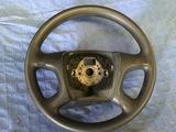 Volante Škoda súper b - foto