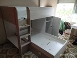 Montador de muebles/Manitas - foto
