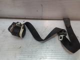 conjunto de cinturones opel astra g - foto