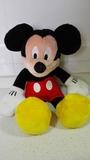 Peluche Mickey Mouse de Disney - foto