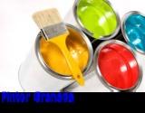 Pintores y decoradores Granada - foto