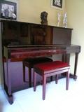 Piano  nuevo a estrenar - foto