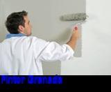 Pintores econÓmicos for Granada - foto