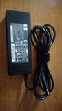 cargador portatil hp - foto