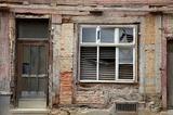 derribos y demoliciones - foto