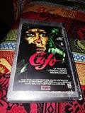 VHS • CUJO (1983) STEPHEN KING ORIGINAL