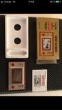 compro consolas game & watch - foto