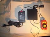 Set control central digital roco lenz ho - foto