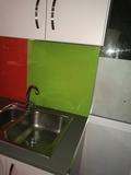muebles de cocina y armarios - foto