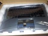 """Teclado macbook pro13\\\"""" a1466 - foto"""