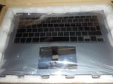 teclado macbook air A1466- 1369 - foto