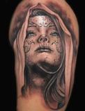 mas barato imposible - tattoo tatuaje - - foto