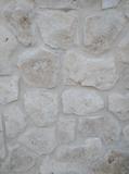 piedra para fachadas - foto