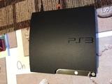 Videoconsola PS3 298GB - foto
