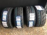 neumáticos toyo 205/50/15 r888r competi - foto