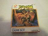 Game boy juego original nintendo - foto