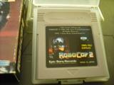 Game Boy - foto